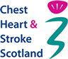 Chest Heart & Stroke Scotland