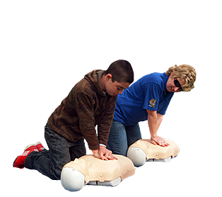 AED Scotland Training Saving Lives AED Equipment Resuscitation
