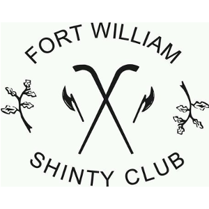 Fort William shinty