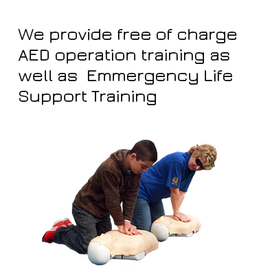 Training Scotland Saving Lives Lucky2BHere Resuscitation CPR